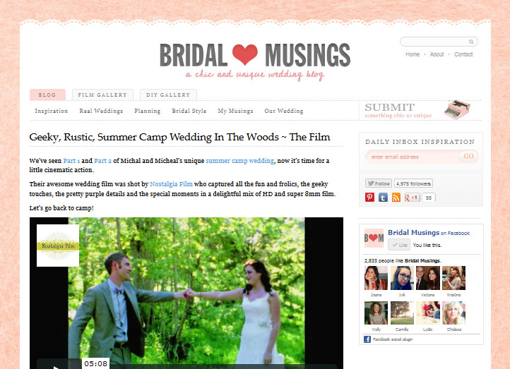 bridal_musings_feature_nostalgia_film