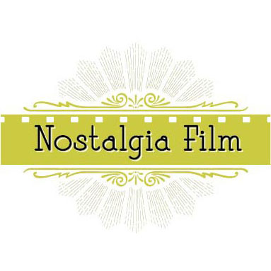 Wedding Videography Austin Texas Nostalgia Film