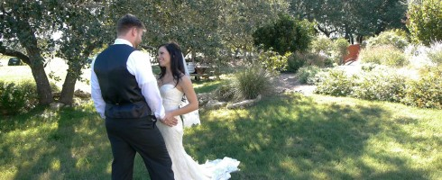 Duchman Family Winery Videography