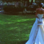 super 8mm weddings