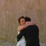 super 8 wedding films Marfa TX