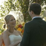 Austin Wedding Videography - Vista West Ranch