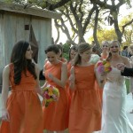 Austin Wedding Videographer - Vista West Ranch