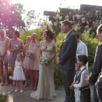 HD Weding Videography at Vista West Ranch