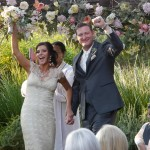 Vista West Ranch Wedding Videography