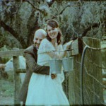 Super 8 Wedding Films Austin Texas