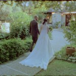 PSuper 8 Wedding Films Austin Texas