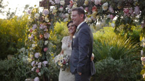 Austin Wedding Videography at Vista West Ranch
