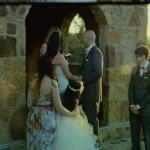 Tres Lunas, wedding, Mason, Texas, Super 8, HD, wedding video, wedding videography, wedding highlight film, Austin, Fredericksburg