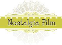 Nostalgia Film