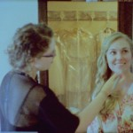 Austin TExas Wedding Videography Super 8