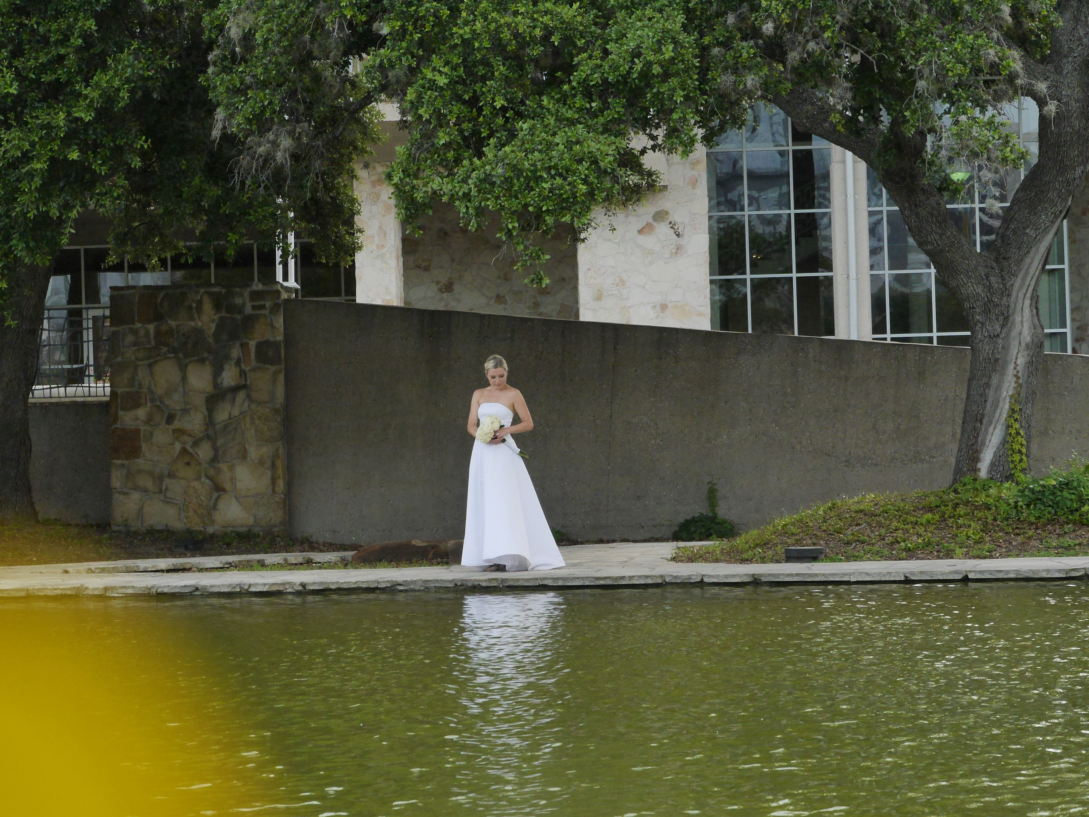 bridal-portraits-photography-austin-16