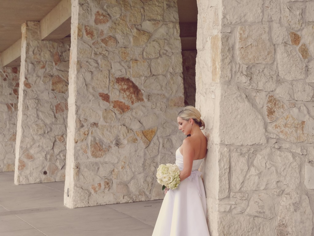 bridal-portraits-photography-austin-18