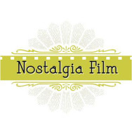 Nostalgia Film on Style Me Pretty Texas