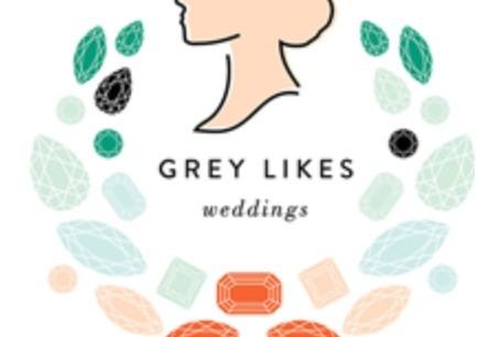Laura and Noah's Wedding at Ma Maison on Grey Likes Weddings