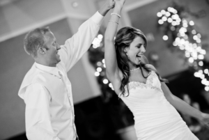 dance-instructor-for-weddings